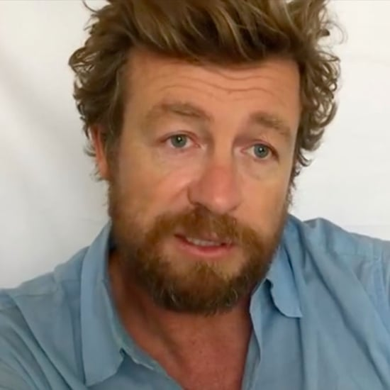 Aussie Celebrities in Greenpeace Climate Change Campaign