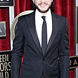 Game of Thrones star Kit Harington will lead Testament of Youth, adapted from a woman's autobiography of her life as a nurse during WWI. Harington will play the woman's fiancé.