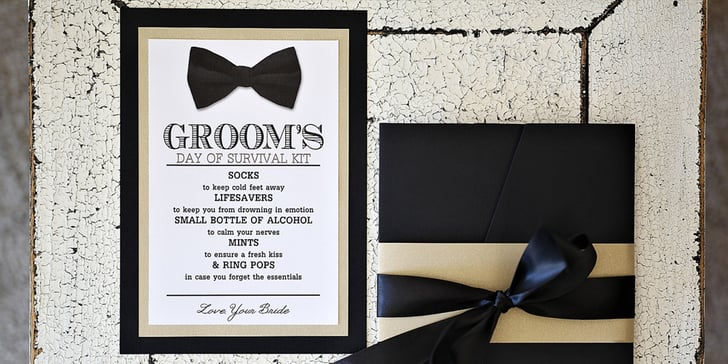 groom sex chat Posts about gay written by gay groom and she even condescended to give us a little chat: c she informs the reader that she too led a wretched sex life.