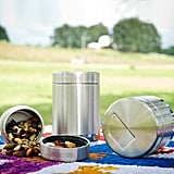 Klean Kanteen Stainless Steel Food Canister