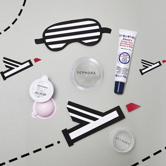 Shop The Best Beauty From Sephora on ShopStyle Australia!