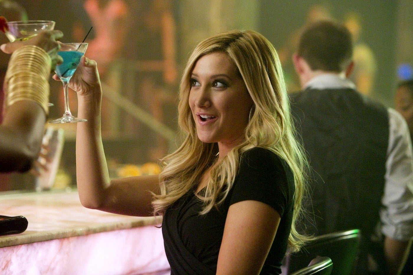 Scary Movie 5 The Newest Movies And Tv Shows On Netflix In February Popsugar Entertainment Photo 11
