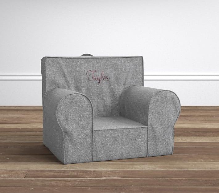 Margherita Missoni Anywhere Chair: Pottery Barn Kids Nursery Items