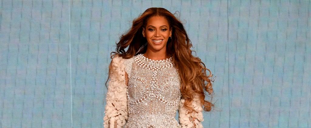 Beyonce's Makeup Artist Sir John Tutorial