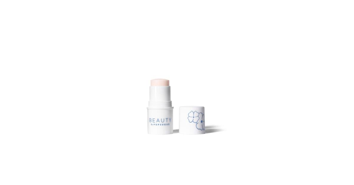 Beauty by POPSUGAR Be Smooth Sugar Lip Scrub in Clean Slate   Beauty