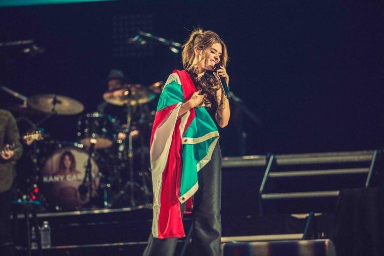 Photo courtesy of HBO Latino