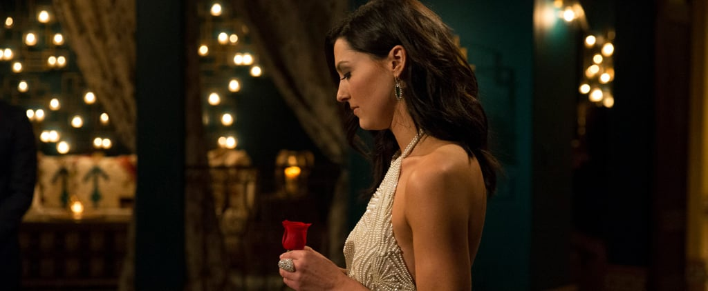 Is Becca Kufrin Going to Arie and Lauren's Wedding?