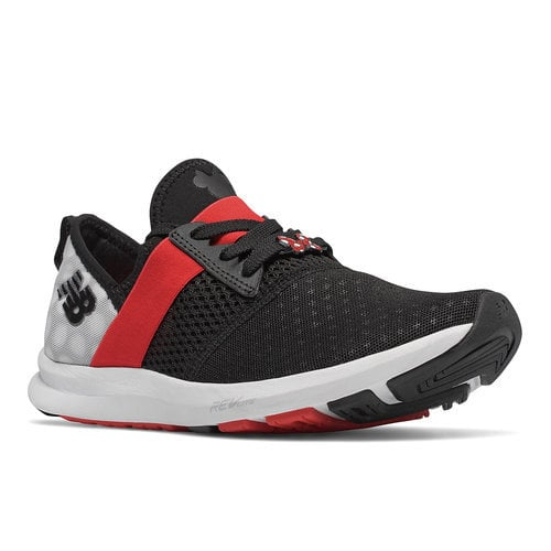 Minnie Mouse NERGIZE Cross-Training Shoes for Women by New Balance