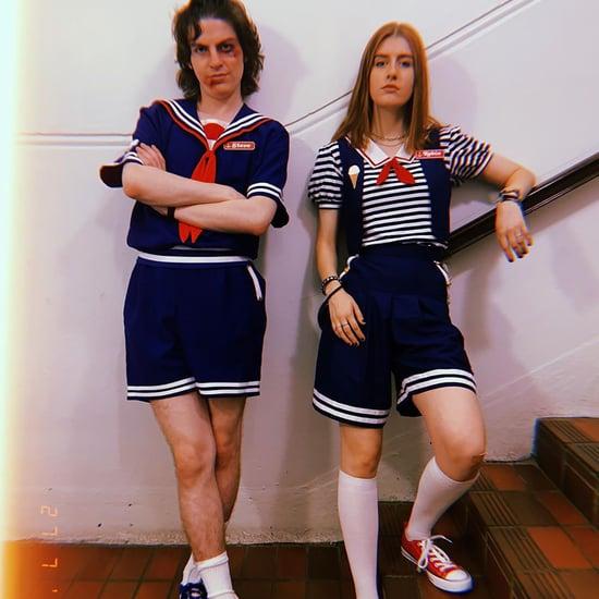 Halloween Costumes For Teens
