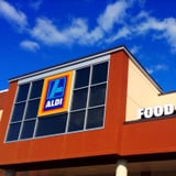 The Smartest Shoppers Take Advantage of This Aldi Policy