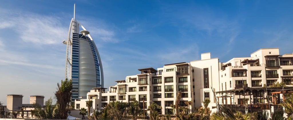 أخبار دبي | مجموعة الجميرة تعيد فتح مطاعمها
