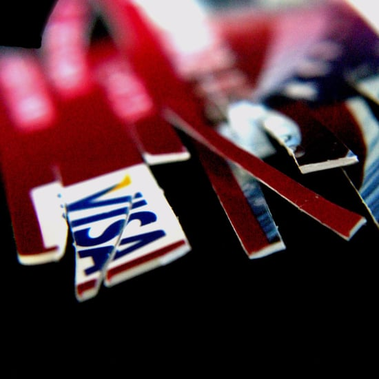 How Bad Is It to Cancel a Credit Card?