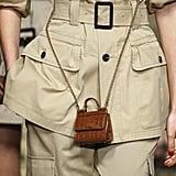 Spring Bag Trends 2020: Little Wonders