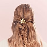 Jen Atkin Chloe and Isabel Hair Accessories 2017