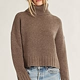 Naked Cashmere Iris Sweater