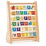 Wooden Teaching Tool Educational Toy