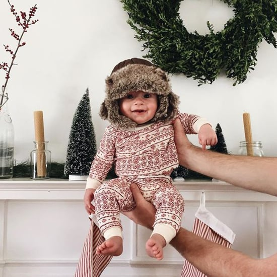 gifts the kids will love on christmas