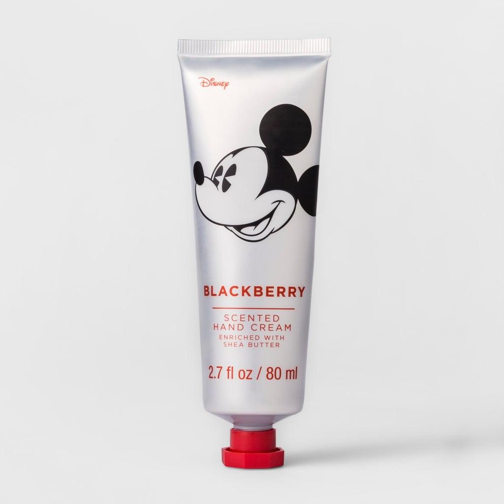 Mickey Mouse Hand Cream