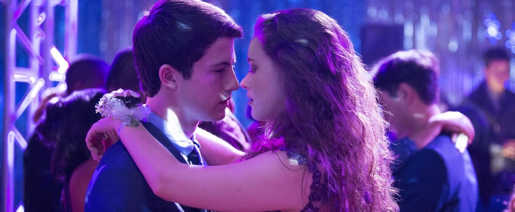 13 Reasons Why Is the Most Important YA Adaptation Yet — Just Ask Its Cast
