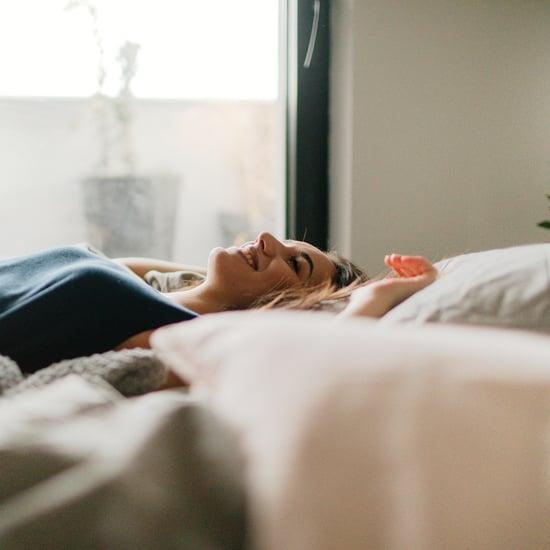 How to Develop Good Sleep Habits
