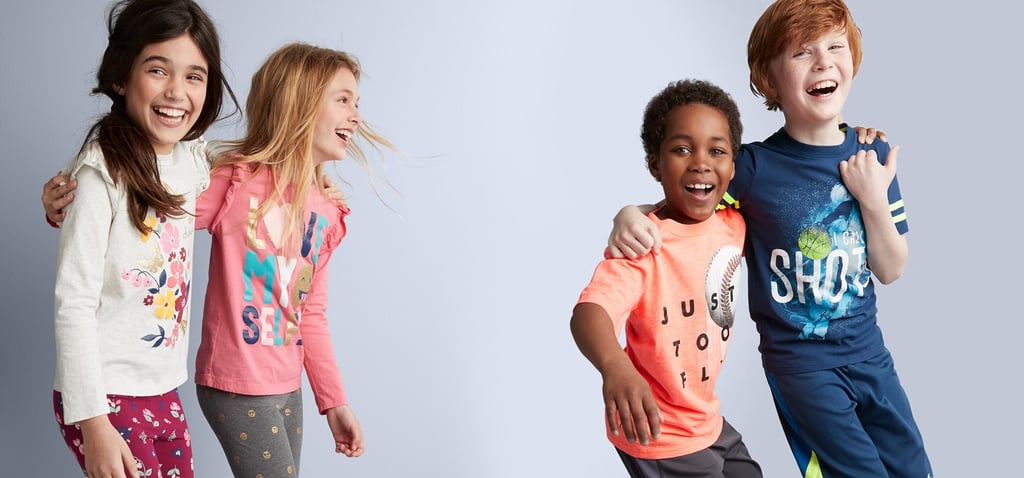 How to Get Fussy Kids Dressed in the Morning
