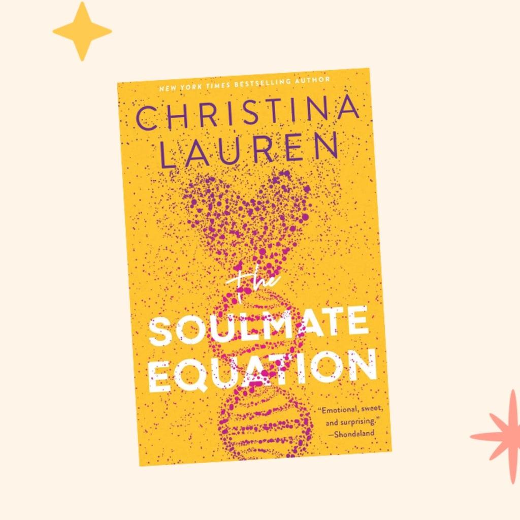 Christina Lauren POPSUGAR Book Club Q&A