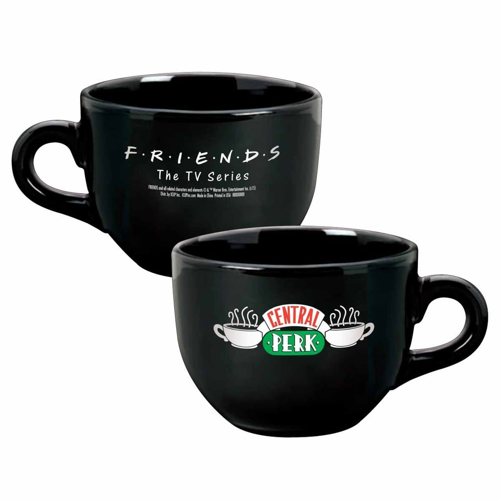 Best Affordable Coffee Mugs