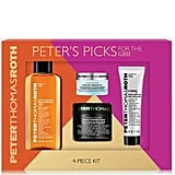 Peter Thomas Roth Peter's Picks
