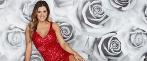 The Bachelorette: Everything You Need to Know About This Season