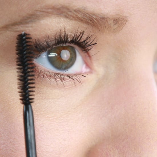 How to Apply Mascara | Video