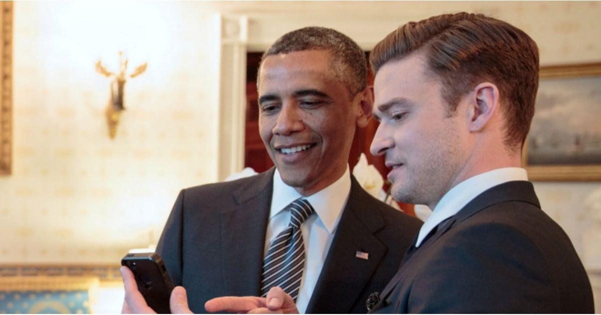 List of Barack Obama 2012 presidential campaign ...