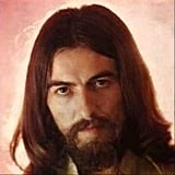 """My Sweet Lord"" by George Harrison"