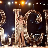 Maren Morris Performance at the 2018 ACM Awards Video