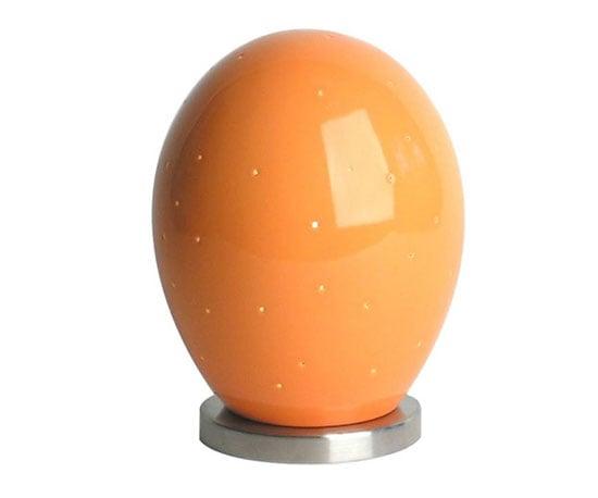 Starry Egg