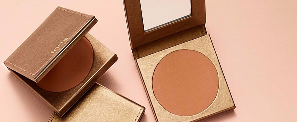 These 7 Enhancing Matte Bronzers Will Make Your Skin Look Silky-Smooth