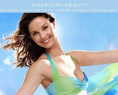 Bella Brand:  American Beauty