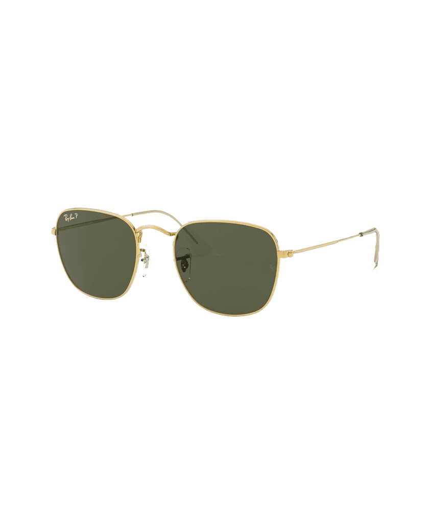 Ray-Ban FRANK Polarized Sunglasses