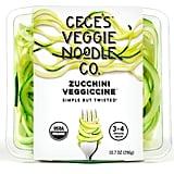 Cece's Veggie Noodle Co.