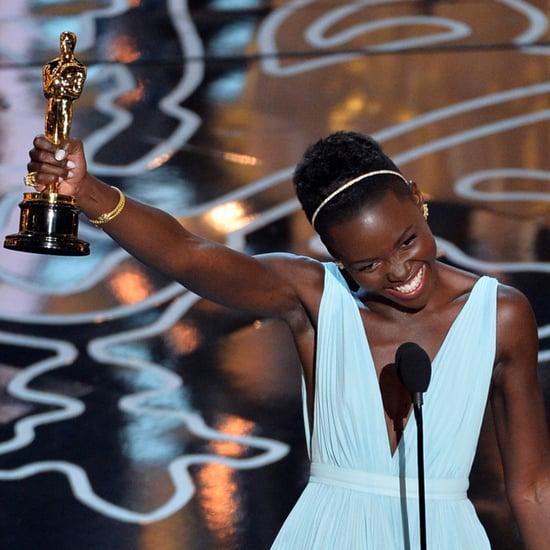 Oscar Winner Polls 2014