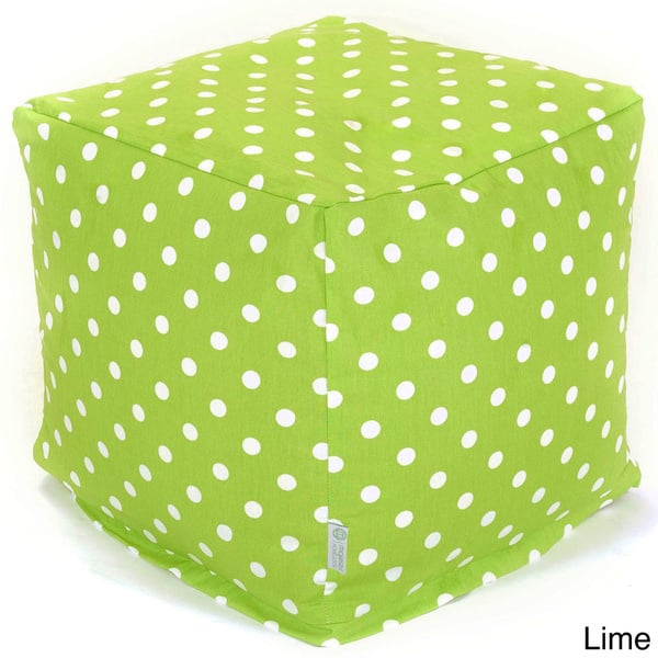 Small Cube ($56)