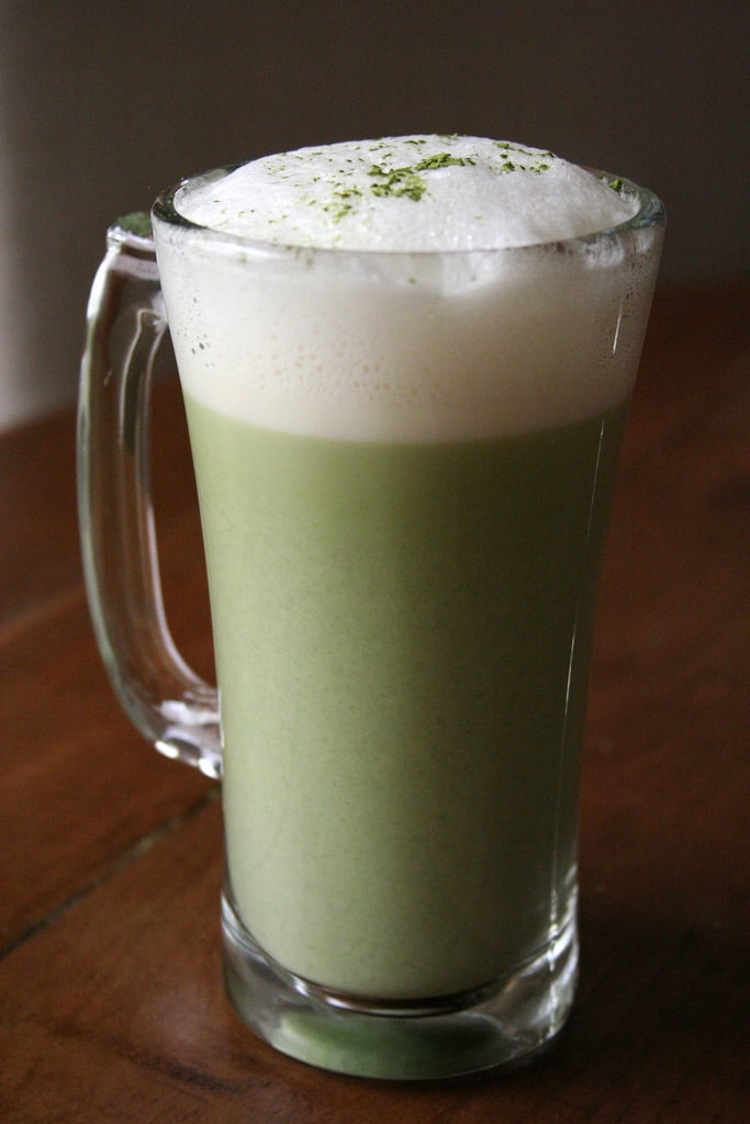 How to Make Starbucks Drinks and Food at Home | POPSUGAR Food