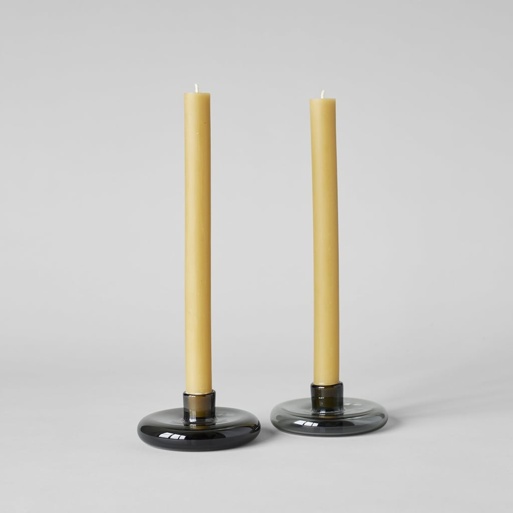Beeswax Church Tapers