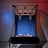 Pop-A-Shot Dual Basketball Game