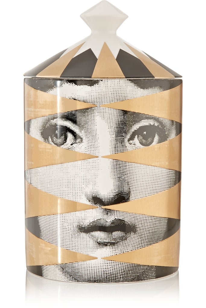 Fornasetti Losanghe Scented Candle