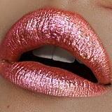 Diamond Crushers Lip Topper in L.A. ($18)