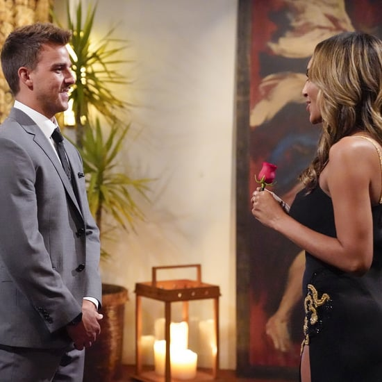 The Bachelorette: What Happened Between Noah and Bennett?