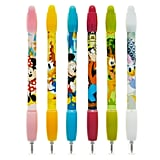 Mickey Mouse and Friends Pen Set — Disney Parks