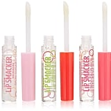 Lip Smacker Liquid Lip Gloss Friendship Pack