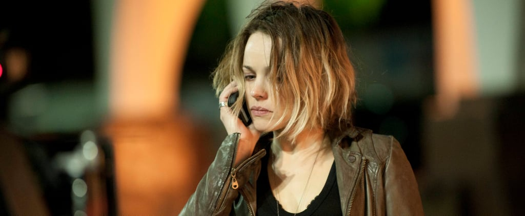 True Detective: Is Season 3 Really Happening?