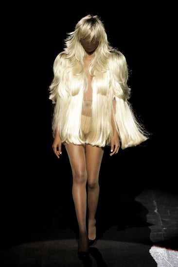 Martin Margiela Is Officially Totally Gone from MMM and Will Not Be Replaced